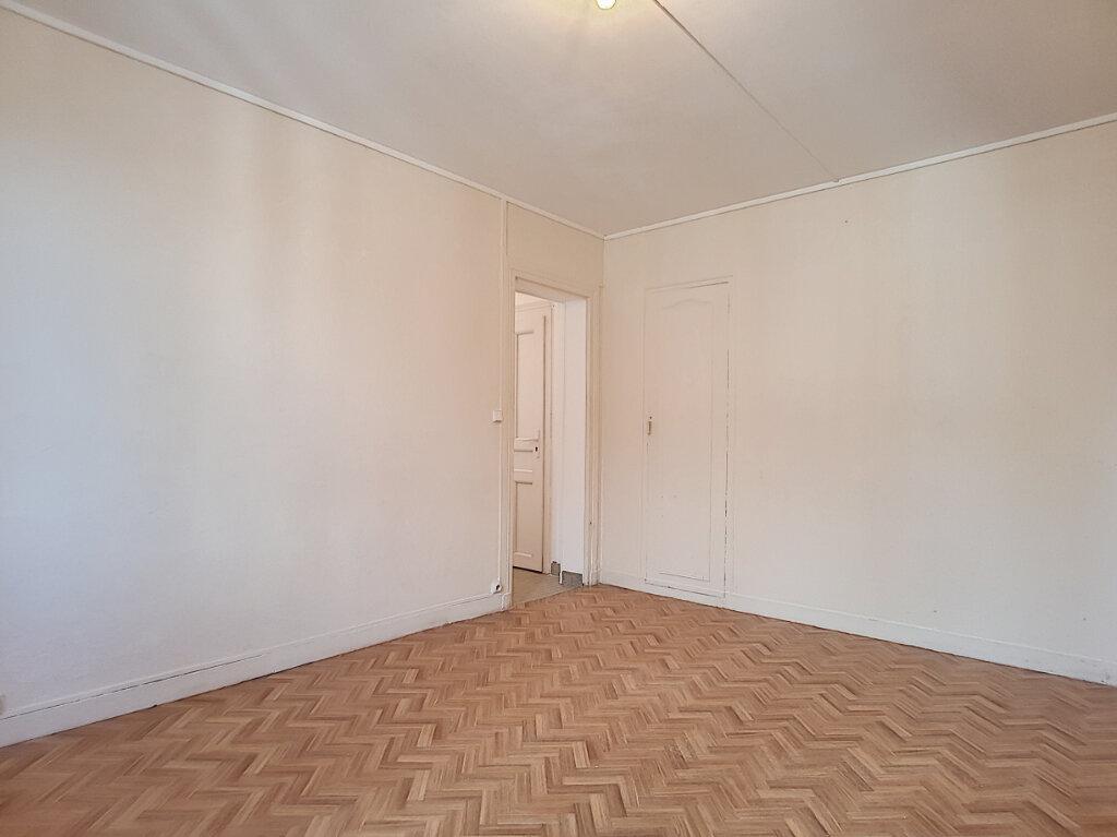 Appartement à louer 2 42.4m2 à Malesherbes vignette-4