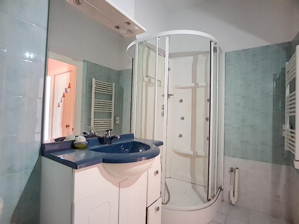 Appartement à vendre 3 70.34m2 à Pithiviers vignette-6