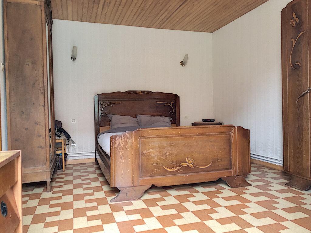 Maison à vendre 2 41.1m2 à Guigneville vignette-4