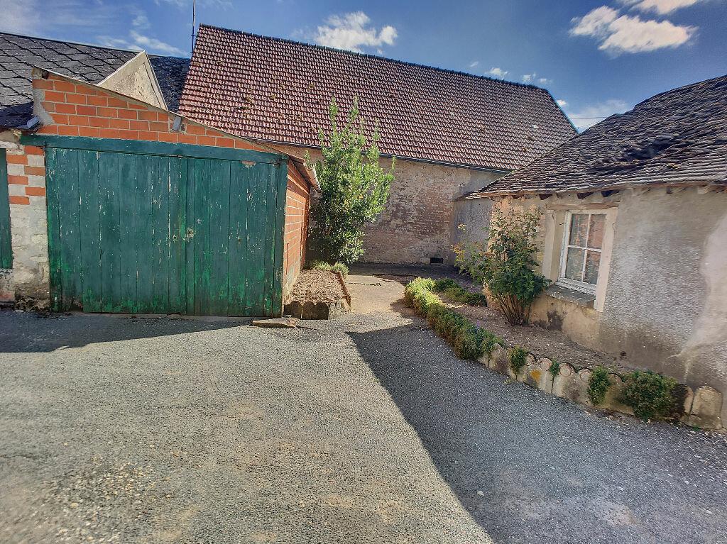 Maison à vendre 2 41.1m2 à Guigneville vignette-5