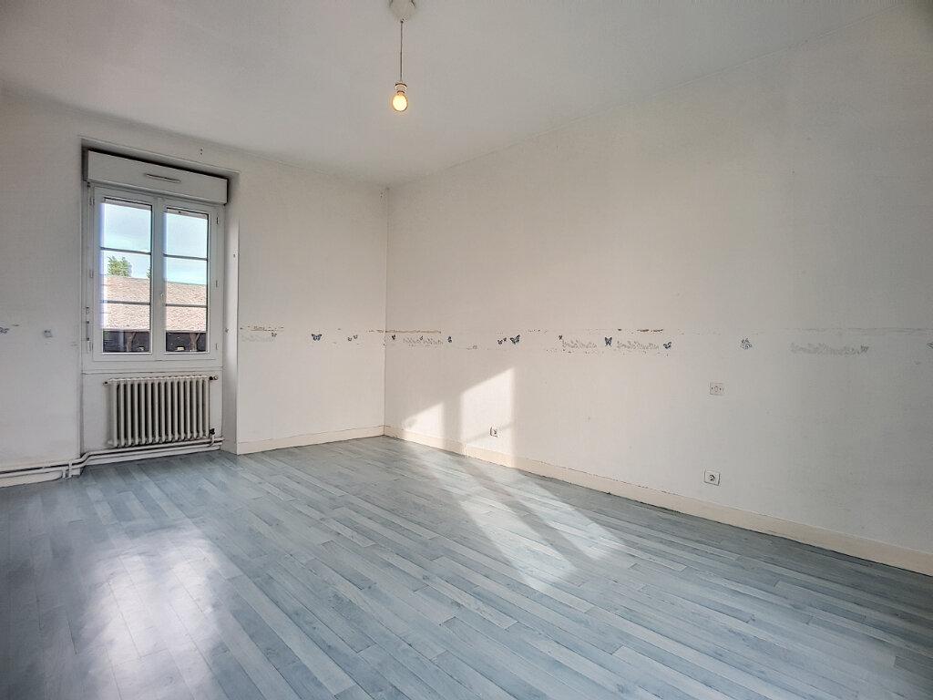 Maison à louer 3 103.44m2 à Yèvre-la-Ville vignette-11