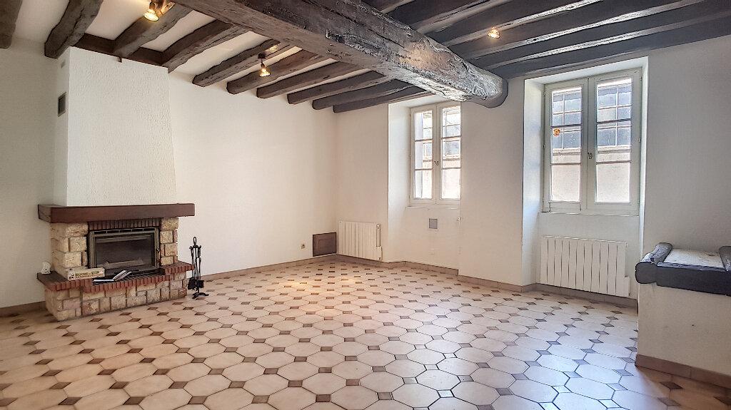 Maison à vendre 6 116.93m2 à Pithiviers vignette-1