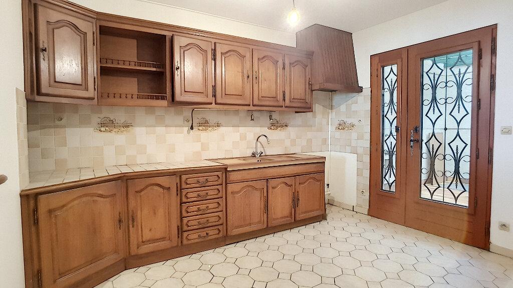Maison à vendre 6 116.93m2 à Pithiviers vignette-2