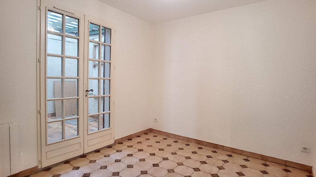 Maison à vendre 6 116.93m2 à Pithiviers vignette-3