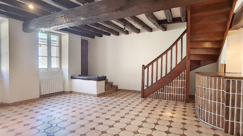 Maison à vendre 6 116.93m2 à Pithiviers vignette-4