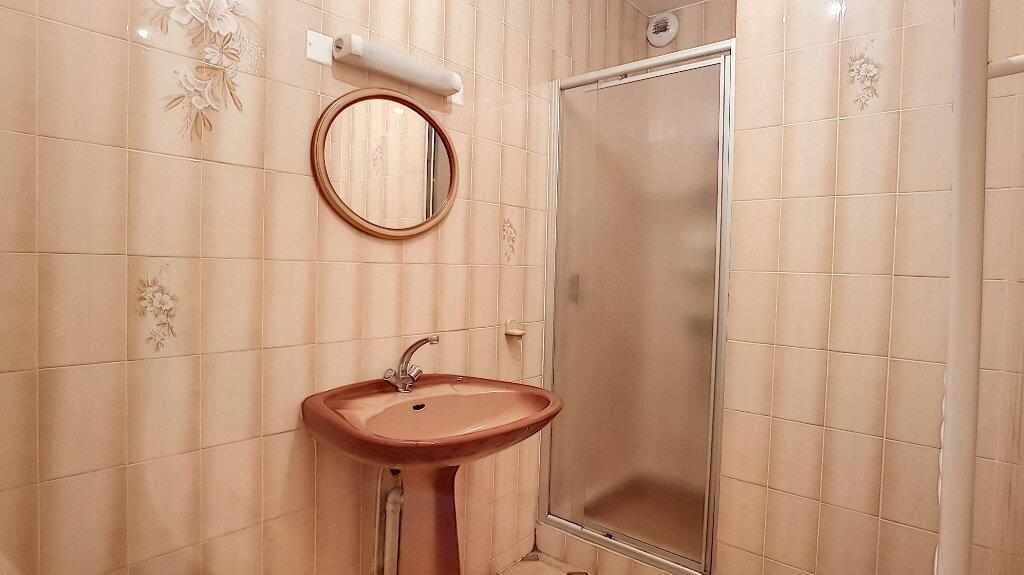 Maison à vendre 6 116.93m2 à Pithiviers vignette-5