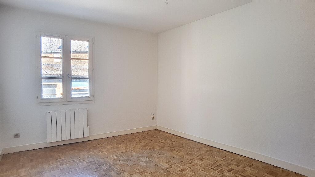 Maison à vendre 6 116.93m2 à Pithiviers vignette-8