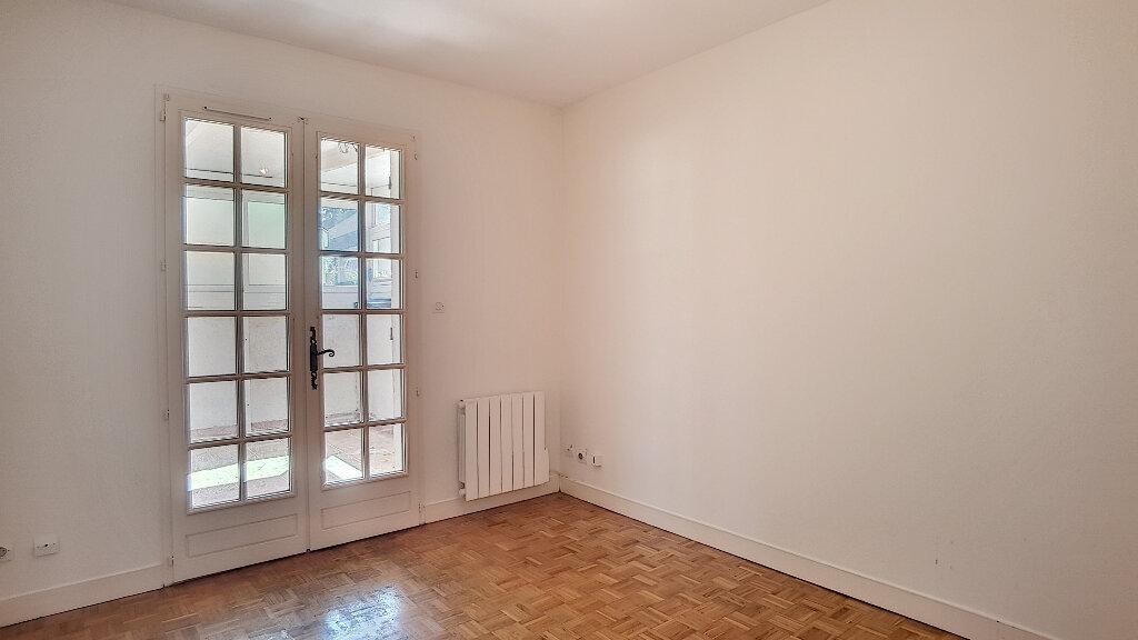 Maison à vendre 6 116.93m2 à Pithiviers vignette-9