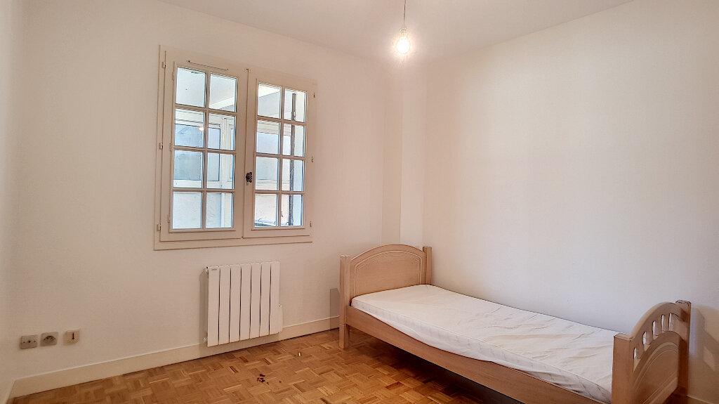 Maison à vendre 6 116.93m2 à Pithiviers vignette-11