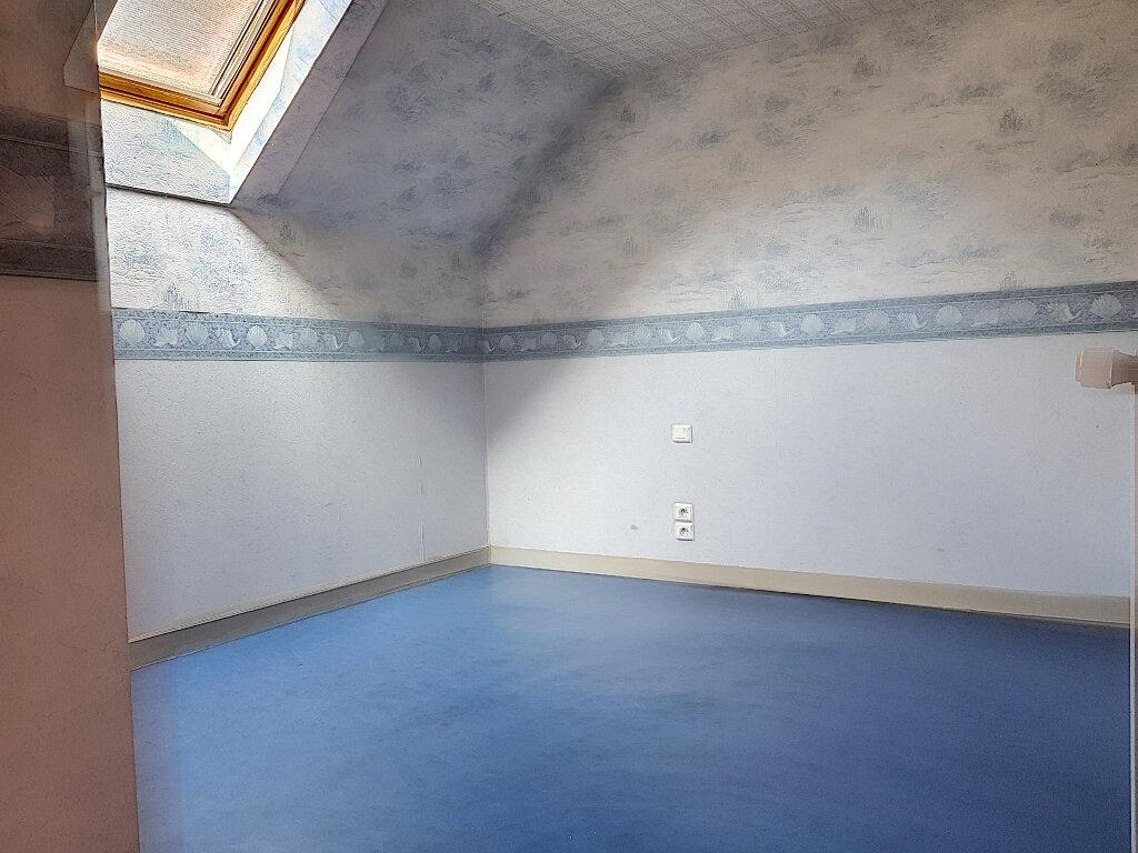 Maison à vendre 6 200.79m2 à Patay vignette-4