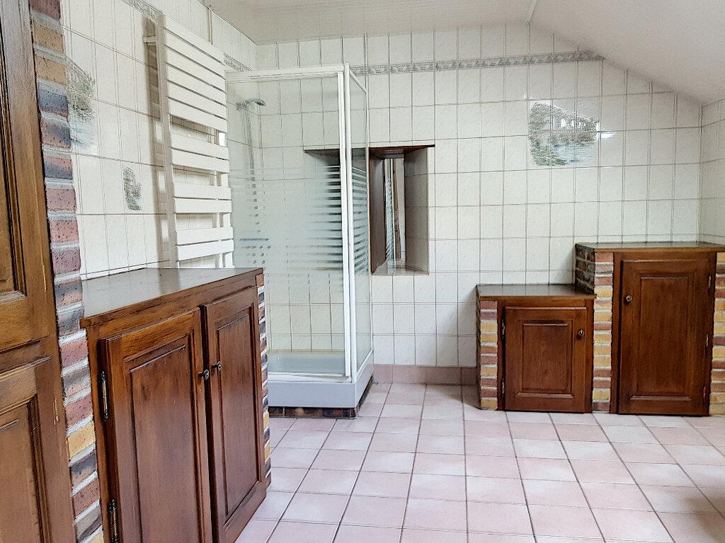 Maison à vendre 6 200.79m2 à Patay vignette-5