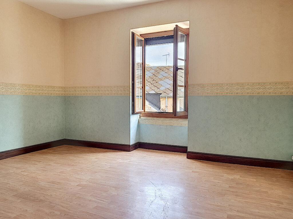 Maison à vendre 6 200.79m2 à Patay vignette-6