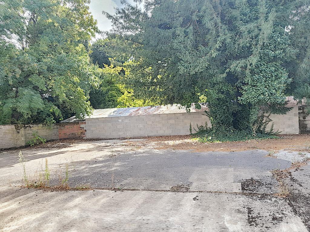 Maison à vendre 1 300m2 à Patay vignette-3