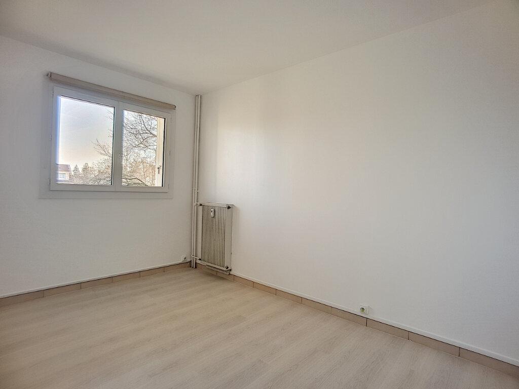 Appartement à louer 2 44.26m2 à Malesherbes vignette-4