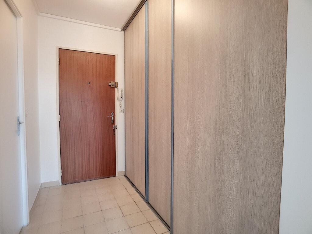 Appartement à louer 2 44.26m2 à Malesherbes vignette-5