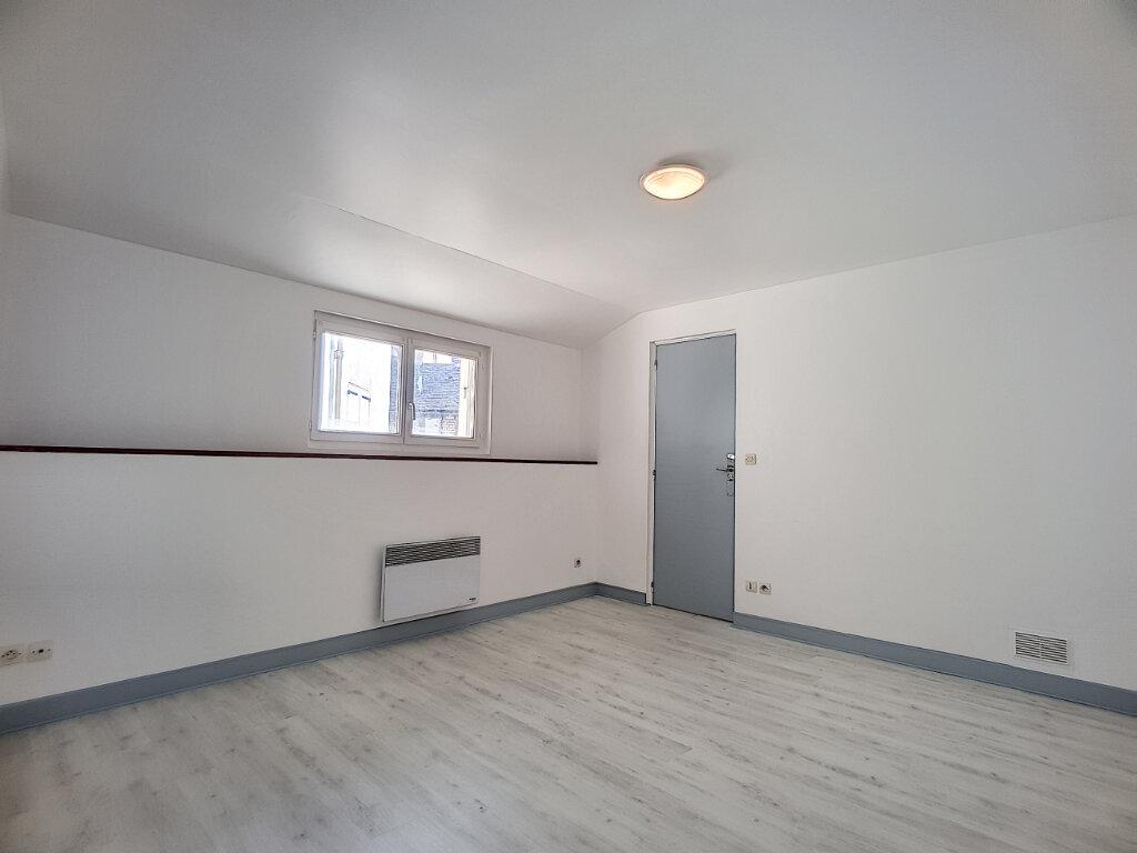 Appartement à louer 2 35.96m2 à Malesherbes vignette-3