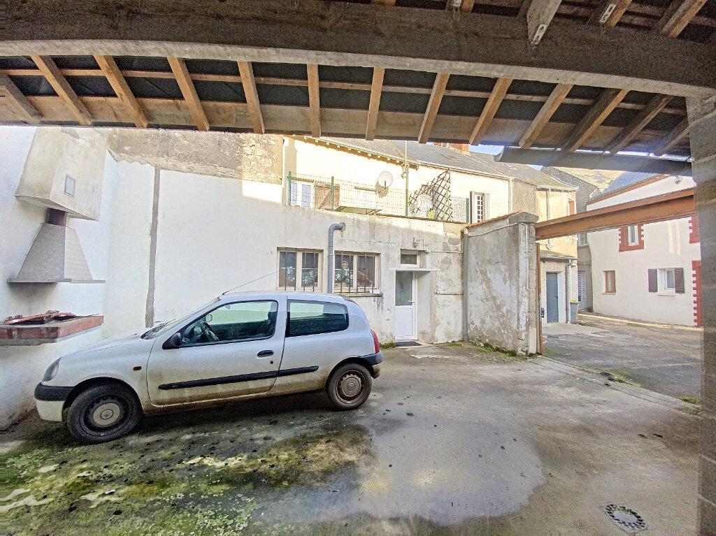 Appartement à louer 3 49.59m2 à Patay vignette-4