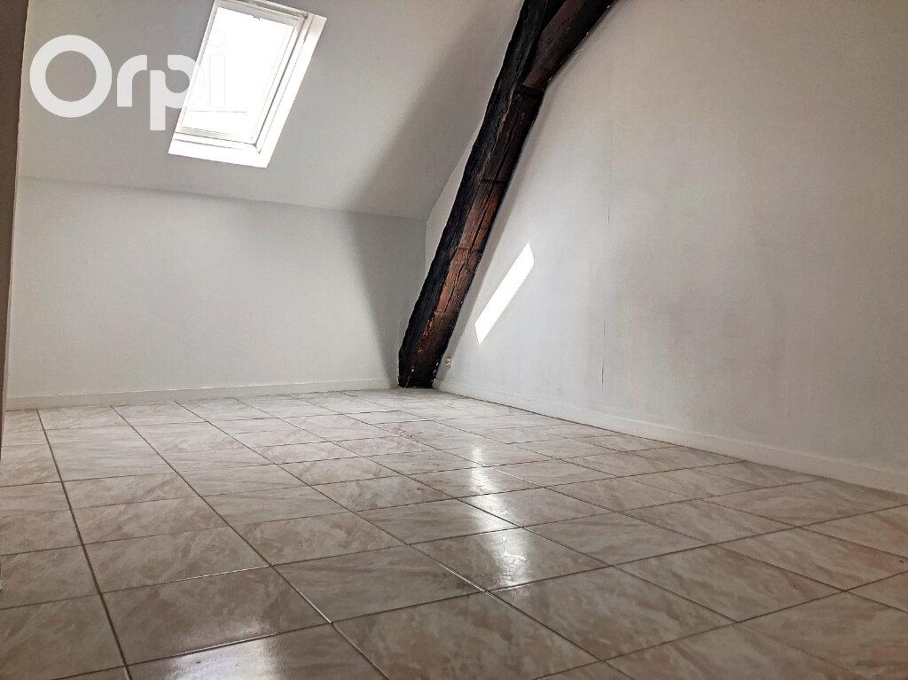 Appartement à louer 3 49.59m2 à Patay vignette-7