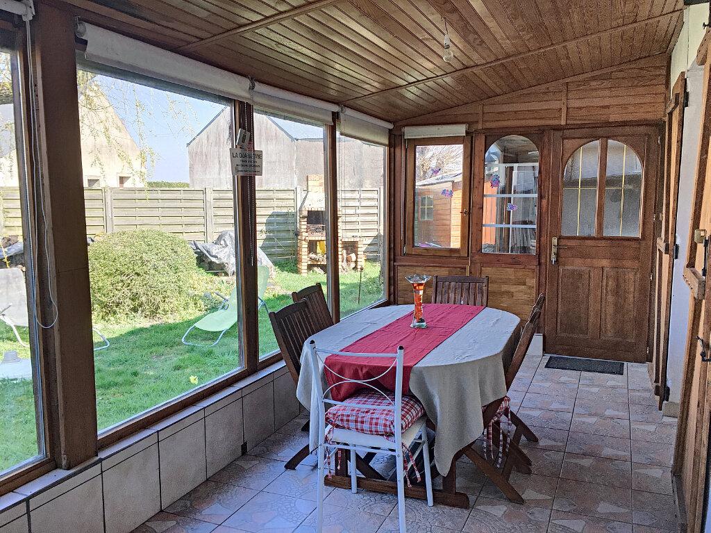 Maison à vendre 4 147m2 à Ozoir-le-Breuil vignette-3
