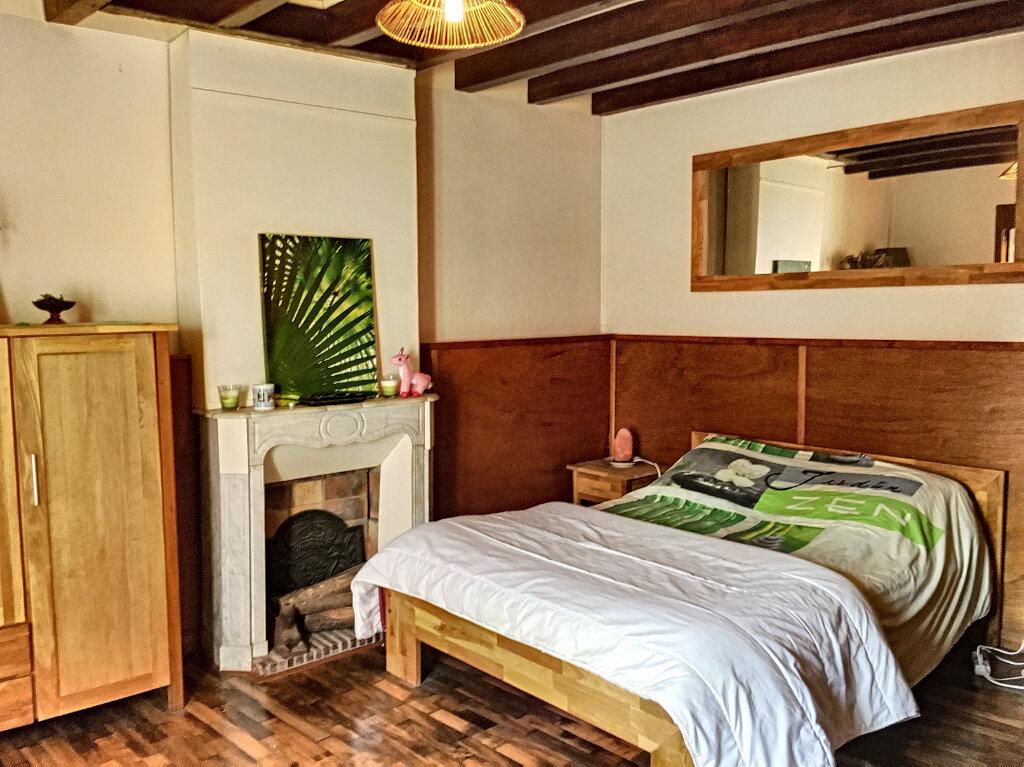 Maison à vendre 4 147m2 à Ozoir-le-Breuil vignette-4
