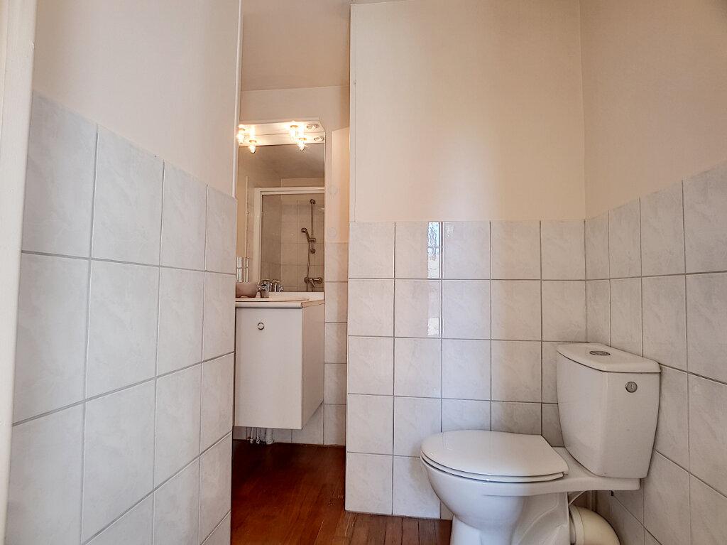 Appartement à louer 3 50.01m2 à Bellegarde vignette-5