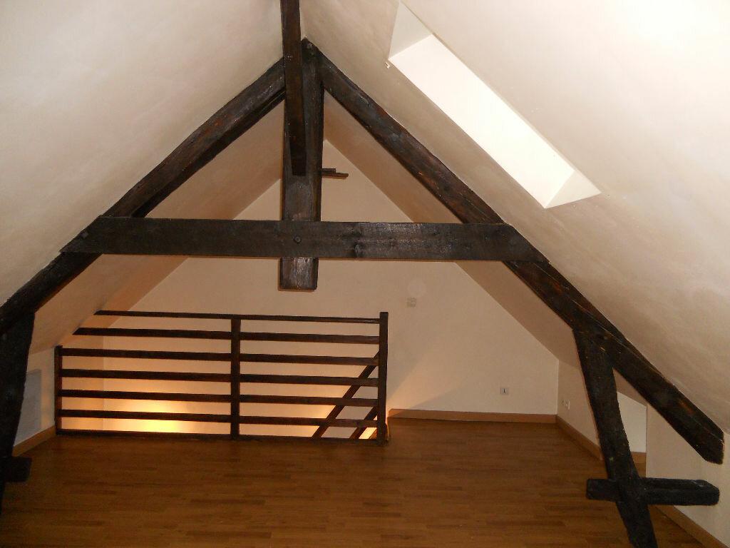 Maison à louer 2 30.63m2 à Fresnay-l'Évêque vignette-6