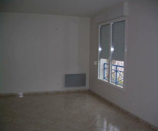 location appartement 89