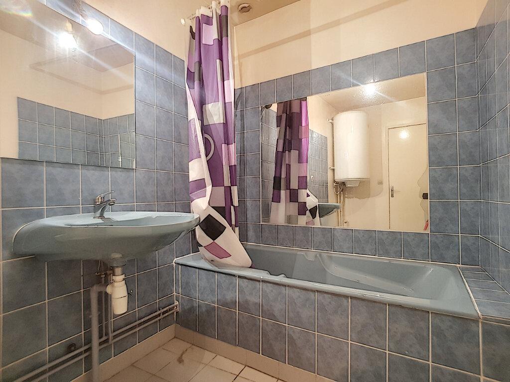 Appartement à louer 2 29.94m2 à Pithiviers vignette-4