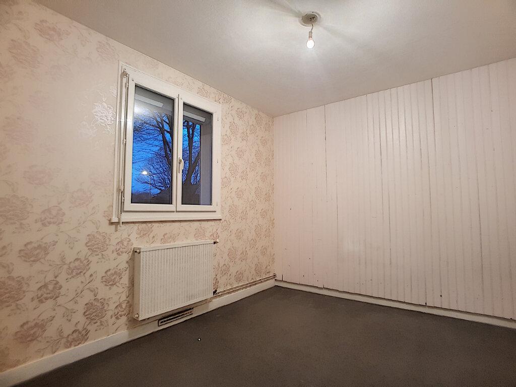 Appartement à louer 3 72m2 à Pithiviers vignette-5