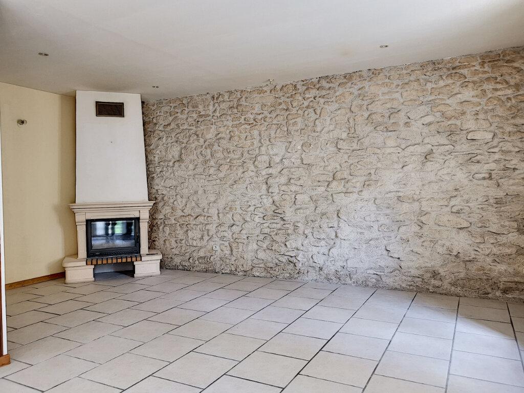 Appartement à louer 4 94.46m2 à Thimory vignette-3