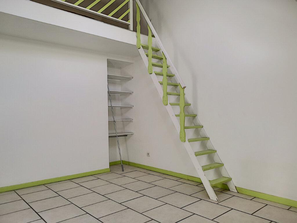 Appartement à louer 4 94.46m2 à Thimory vignette-5