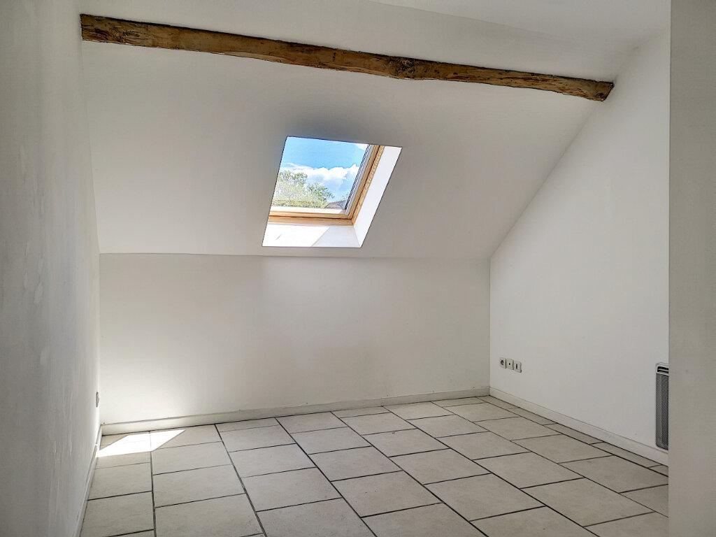 Appartement à louer 4 94.46m2 à Thimory vignette-6