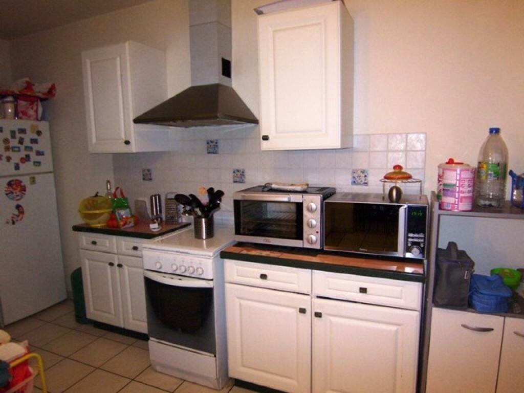 Appartement à louer 4 96m2 à Villemandeur vignette-3