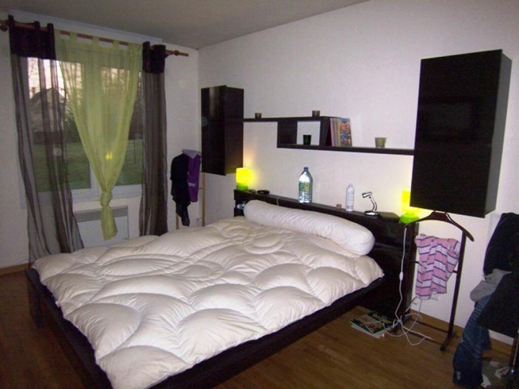 Appartement à louer 4 96m2 à Villemandeur vignette-4