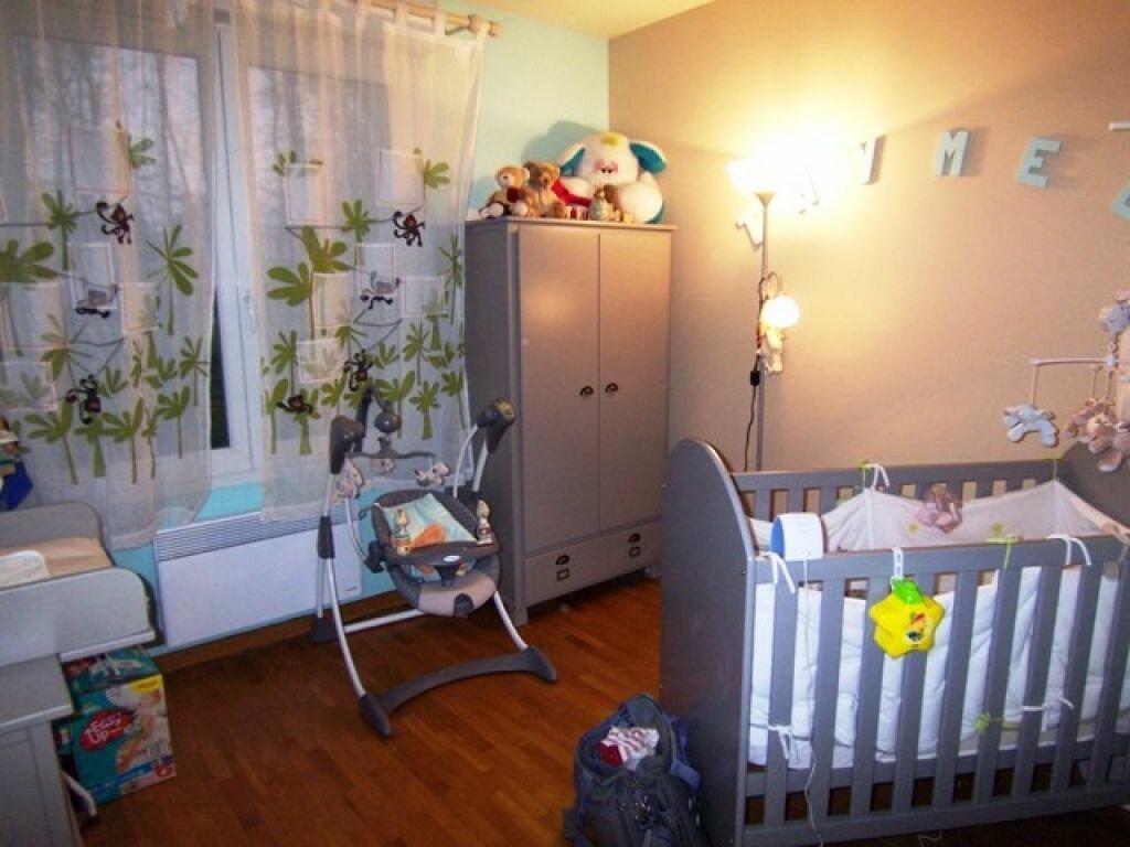 Appartement à louer 4 96m2 à Villemandeur vignette-5