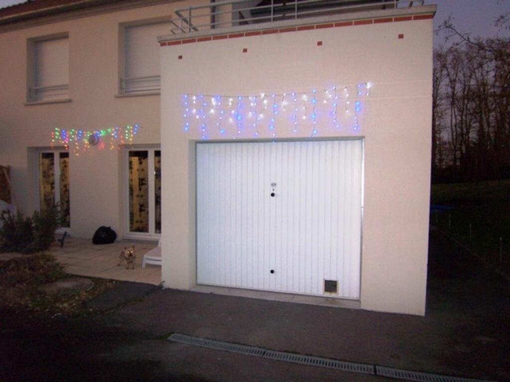 Appartement à louer 4 96m2 à Villemandeur vignette-7
