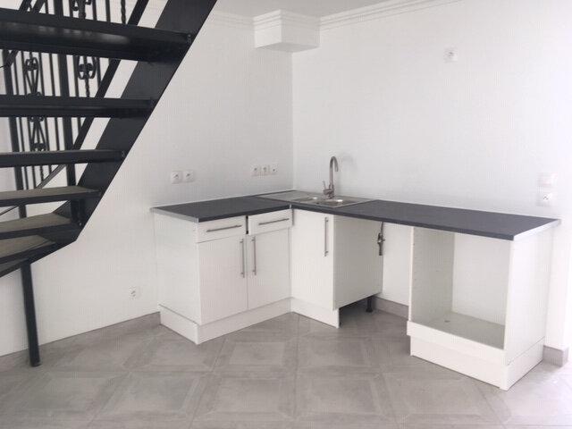 Maison à louer 3 69.32m2 à Montargis vignette-2