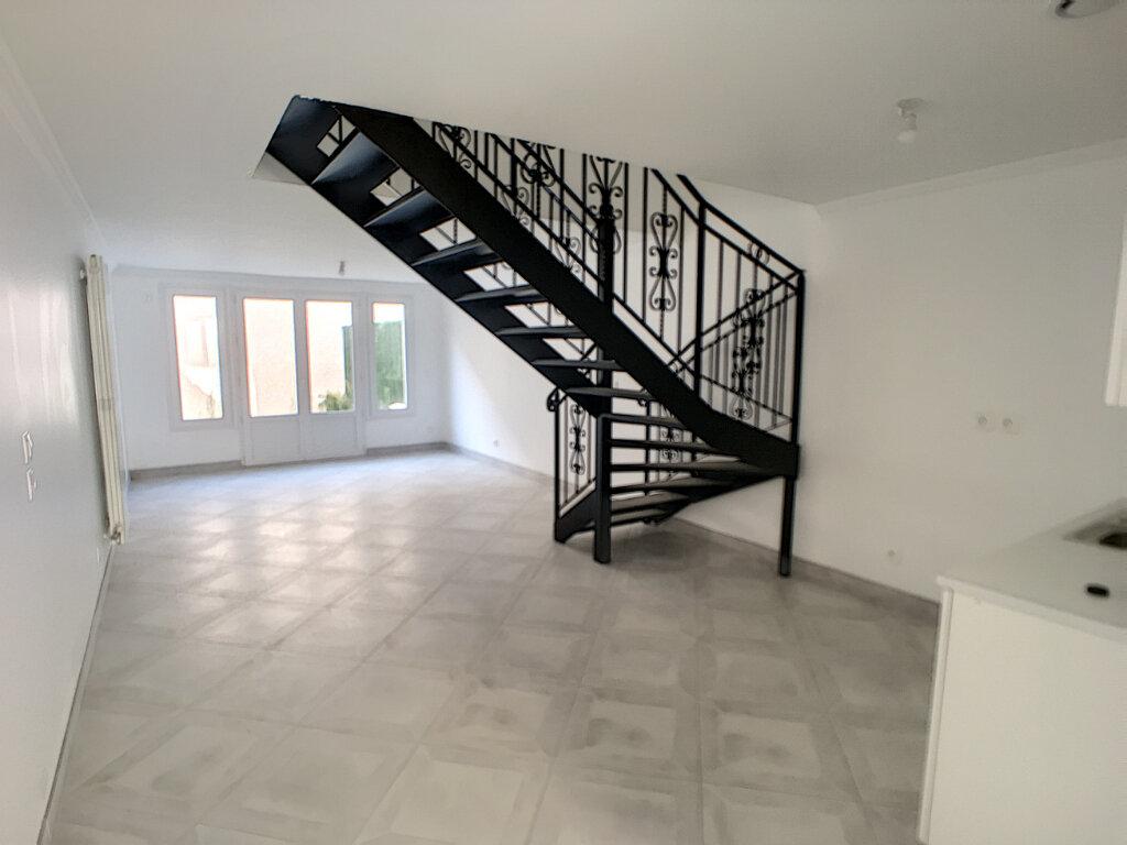 Maison à louer 3 69.32m2 à Montargis vignette-7