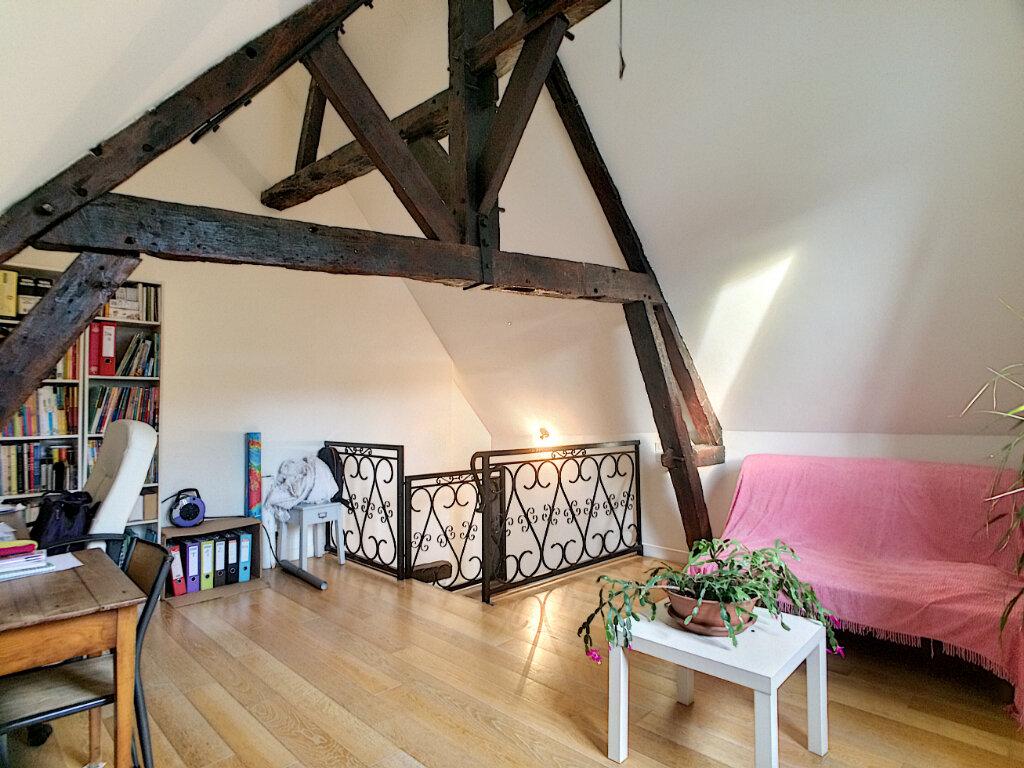 Maison à louer 2 49m2 à Montargis vignette-7