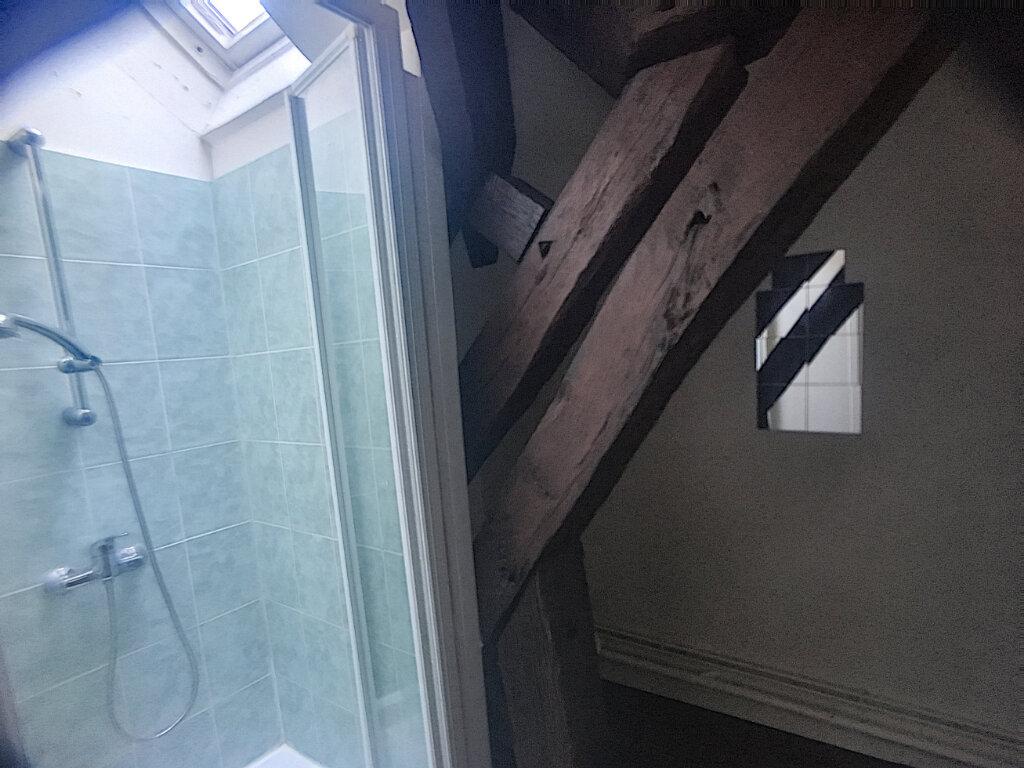 Appartement à louer 2 44.4m2 à Montargis vignette-3