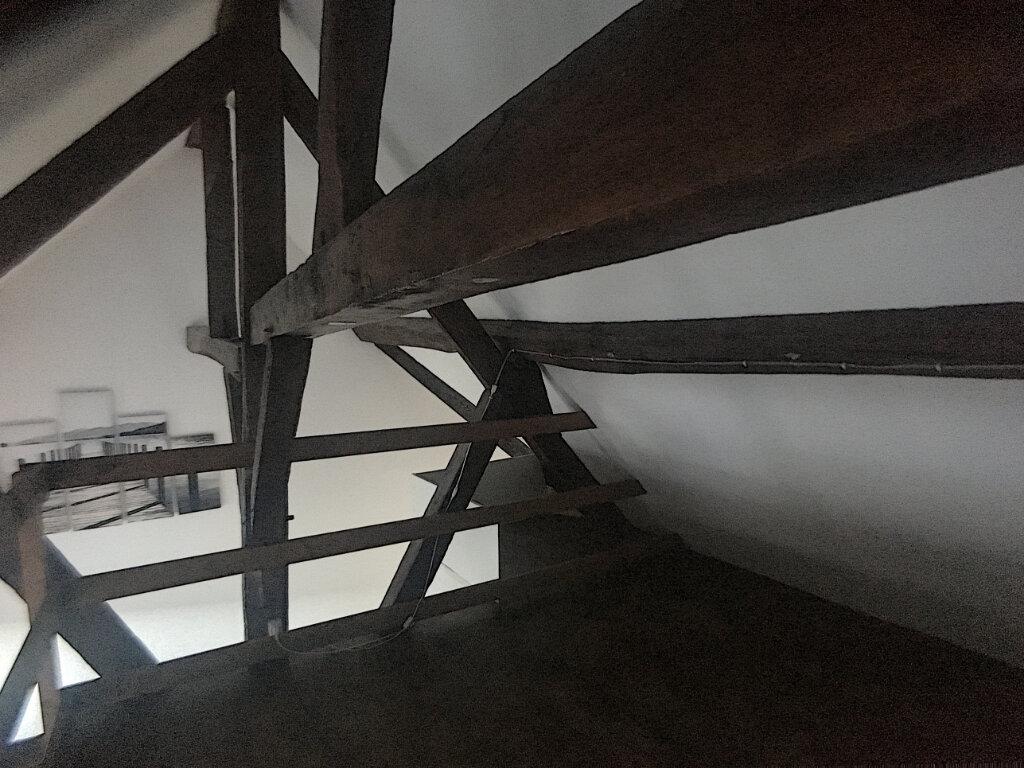Appartement à louer 2 44.4m2 à Montargis vignette-4