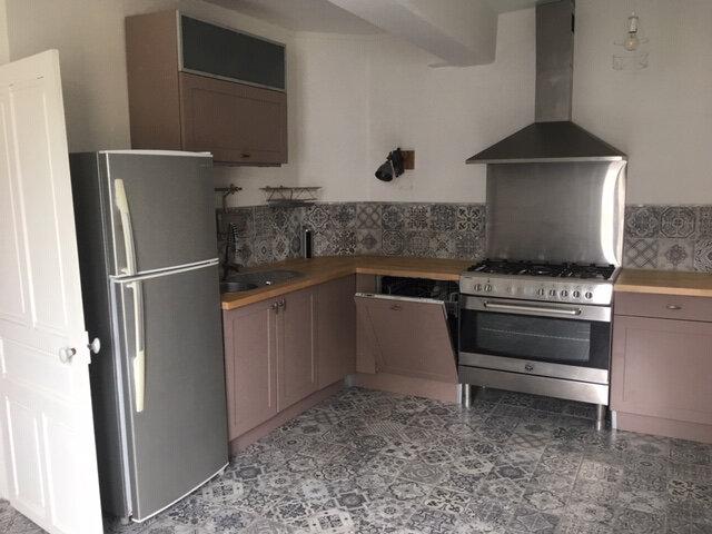 Maison à louer 4 102.8m2 à Montargis vignette-1