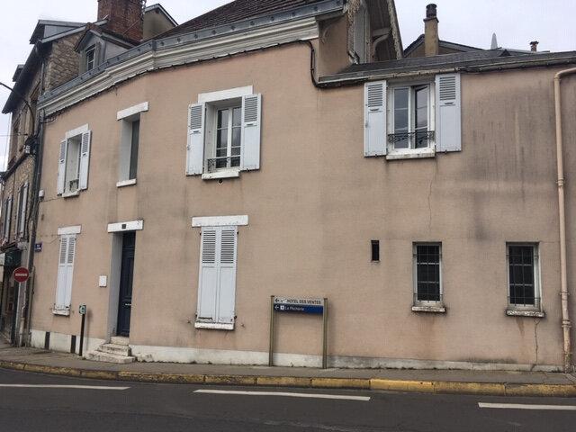 Maison à louer 4 102.8m2 à Montargis vignette-3