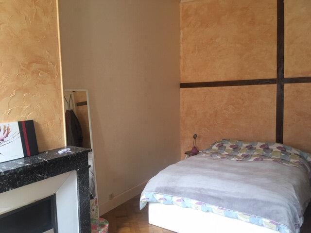 Appartement à louer 2 52.97m2 à Montargis vignette-3