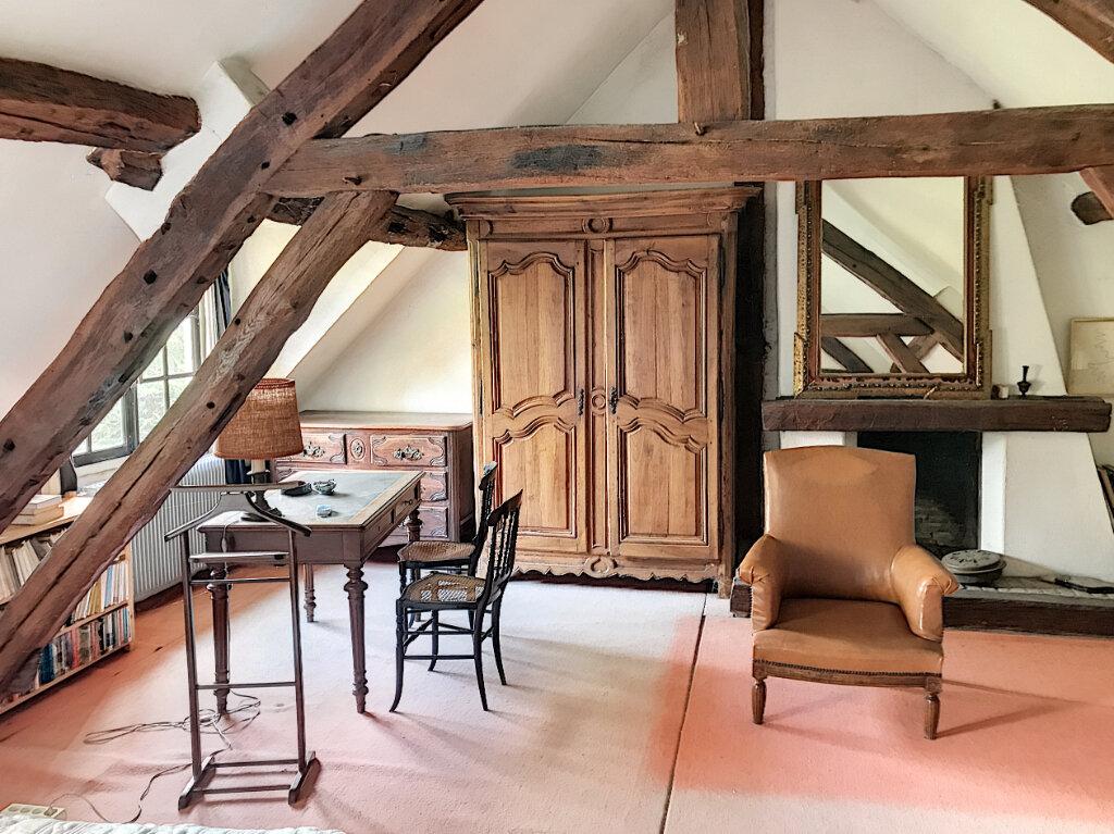 Maison à vendre 6 150m2 à Ladon vignette-6