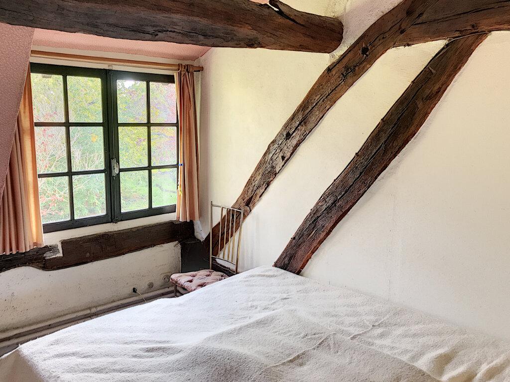 Maison à vendre 6 150m2 à Ladon vignette-8