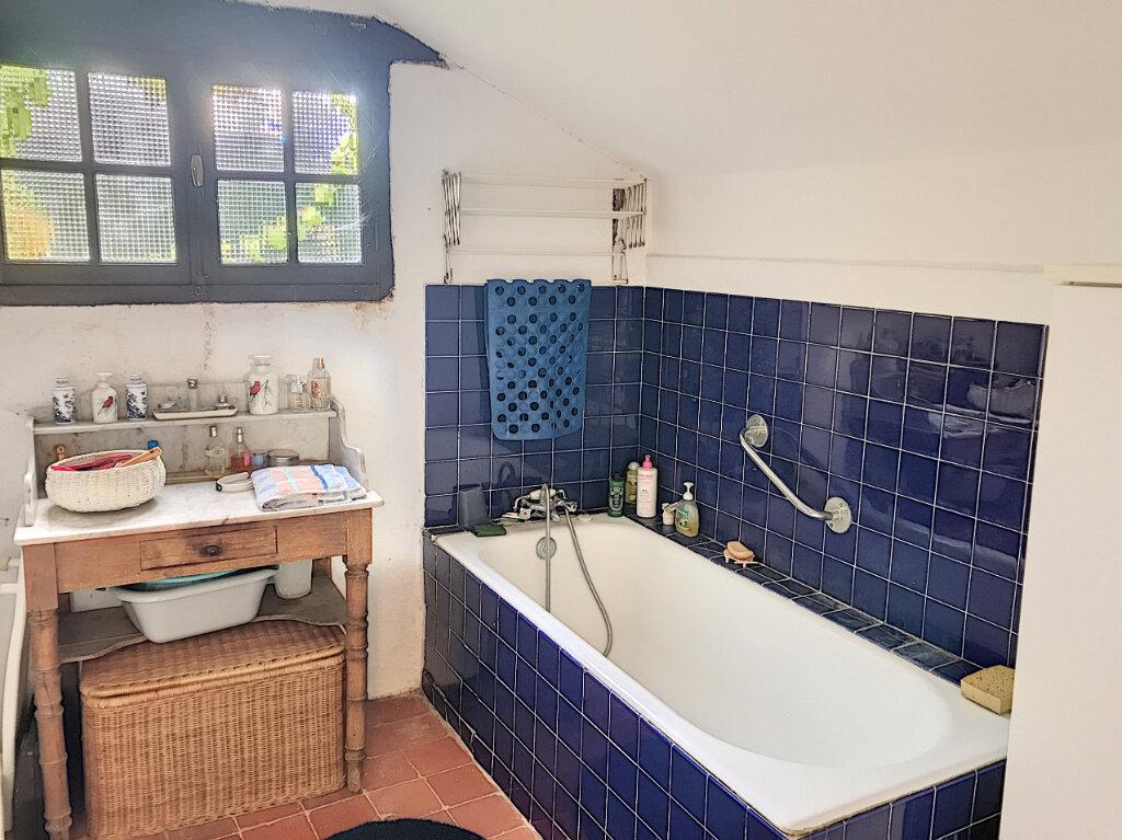 Maison à vendre 6 150m2 à Ladon vignette-10
