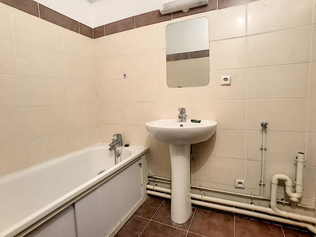 Appartement à vendre 3 65.58m2 à Montargis vignette-4