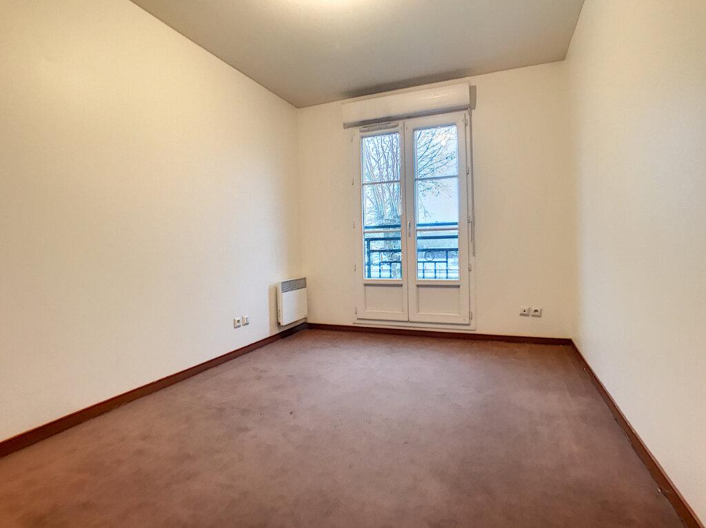 Appartement à vendre 3 65.58m2 à Montargis vignette-6