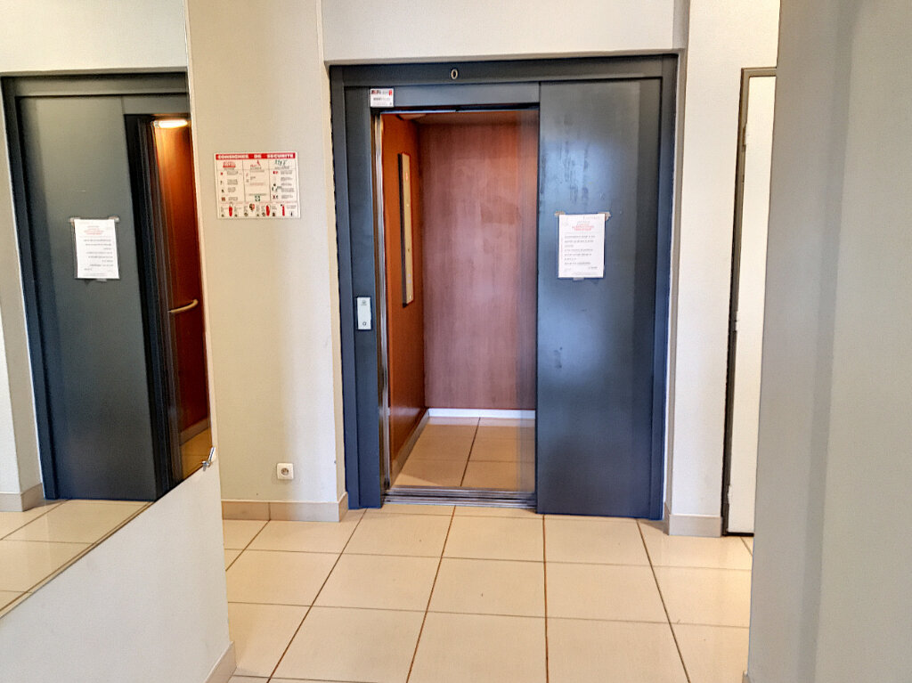 Appartement à vendre 3 65.58m2 à Montargis vignette-7